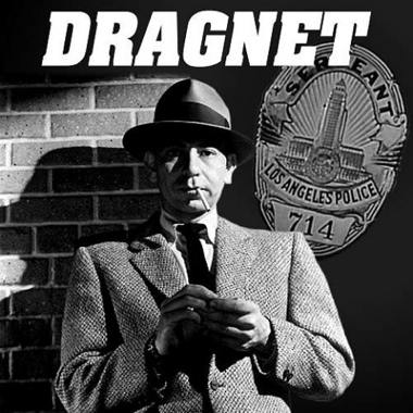 dragnet-radio-e1382825217400.jpg