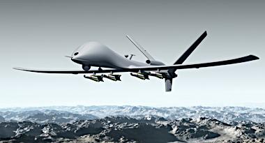 drone.sized-770x415xc.jpg