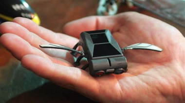 drone_model001_16x9.jpg