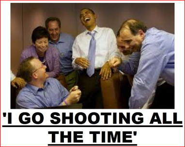 drudge_obama_skeet_shooting_1-27-13-2.jpg