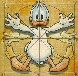 duckmandonald.jpg