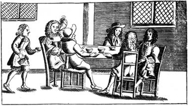 earliest_known_image_of_a_coffeehouse_dated_to_1674.jpg