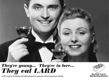 eating_lard.jpg