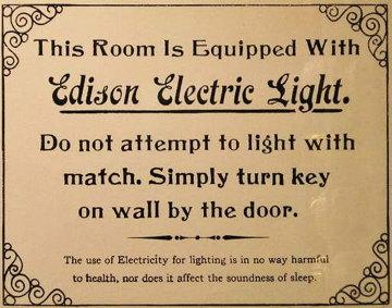 edisonlight.jpg