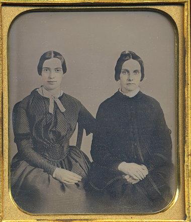 emily-dickinson-kate-scott-turner-amherst-1859.jpg