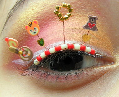 eye-lash-jewelry.jpg