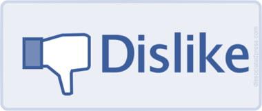 facebook-dislike-button-500.jpg