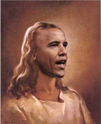 fake-jesus-19.jpg