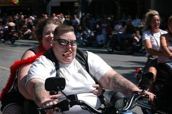 fat-lesbians-153218604390_xlarge.jpeg