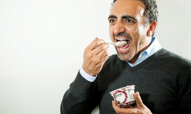 feature_chobani06__01__605x403.jpg