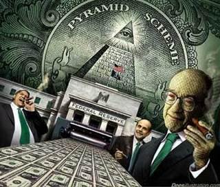 fed_money_world_scam.jpg