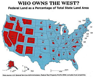 federallands_2.jpg