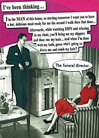 feministoon.jpg