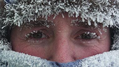 film1-AntarticaAYearOnIce-AnthonyPowellFrostyEyes.jpg