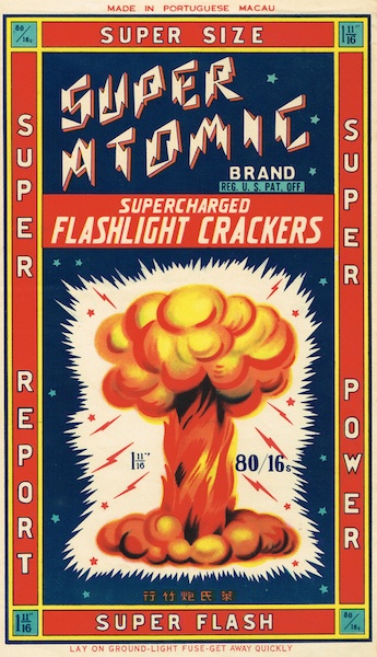 firecrackers_superatomic.jpg