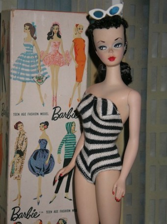 first-barbie-340x455.jpg