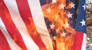 flag-burning-725x400.jpg