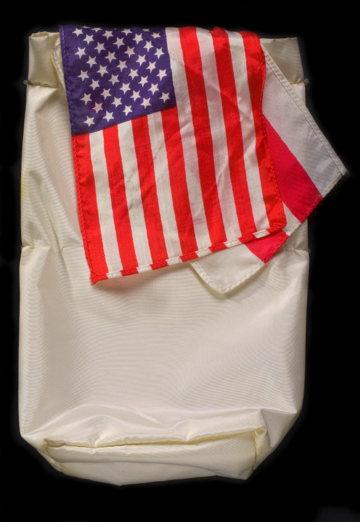 flagbag.jpg