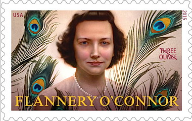 flannery-stamp.jpeg