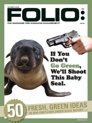 folio_baby_seal_cover.jpg