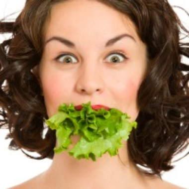 foods-vegetarians-dislike_med.jpg