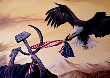 freedoms_battle_poster-r9c73cc80ac03469da7638e1eac06ea3d_aisxg_8byvr_512.jpg