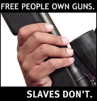 freepeopleownguns.jpg