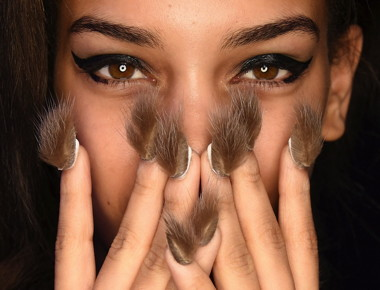 furry-nails-cnd-libertine-today-160219-tease-03_0a1d7dab3c8aaf77e7cbad154fec390a.jpg