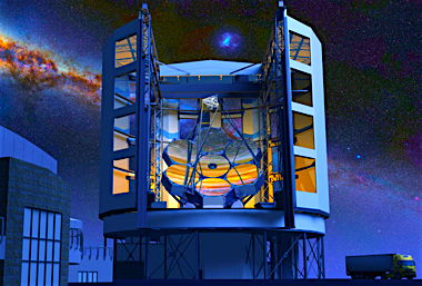 gallery-1487264510-giant-magellan-telescope-artists-concept.jpg