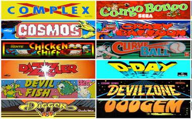 gamesin_arcade.jpg
