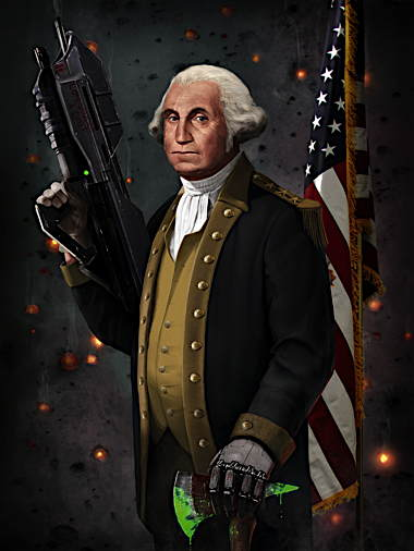 george_washington_the_original_master_chief_by_sharpwriter-d5ebrn6.jpg
