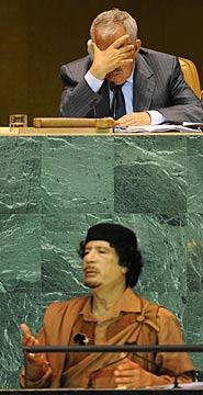 ghaddafi-un.jpg