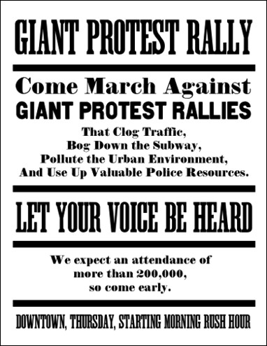 giant-protest-rally.jpg
