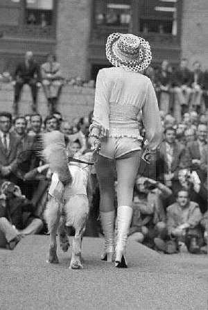 girl-hotpants-40-dogsitter-1971-usa.jpg