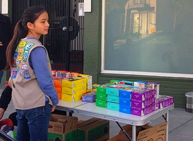 girl-scouts-at-tgc-3.jpg