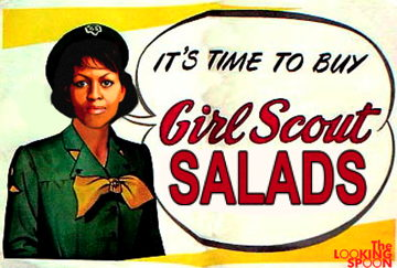 girl_scout_salad.jpg