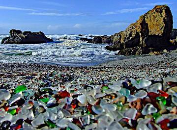 Sea Gl Beach Bermuda The Best Beaches In World