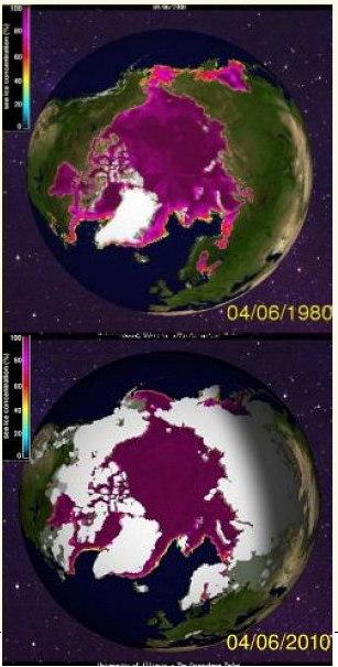 globalwarmingscamicecaps.jpg
