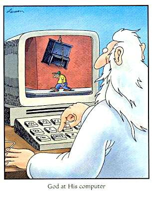 godatcomputer.jpg