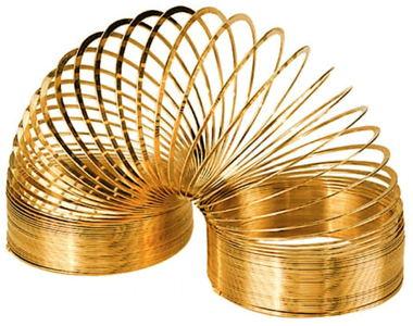 gold-slinky.jpg