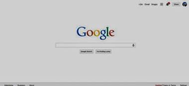 google%20is%20evil.jpg
