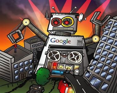 google-evil.jpg
