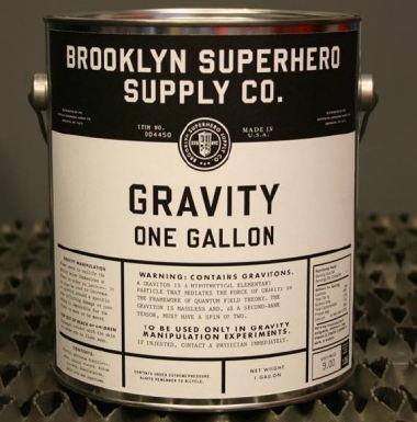 gravityjug.jpg