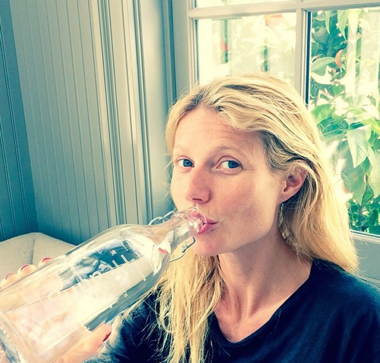 gwyneth-paltrow-no-makeup.jpg