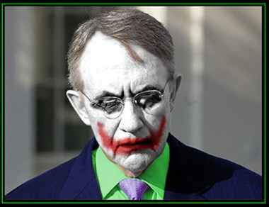 harry-reid_joker.jpg