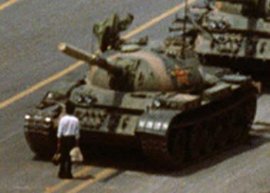 header_Franklin-Tank-Man-LON2647.jpg