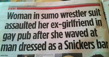 headlinesumo.jpg