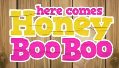 here_comes_honey_booboo_title_card.jpg