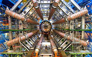 higgs-2.jpg