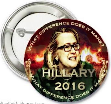 hillary%202016%20%20button%20small.jpg